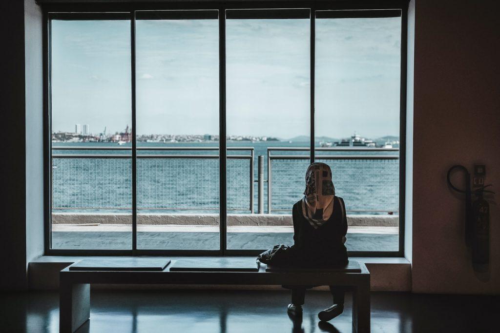 taking-break-from-work-importance