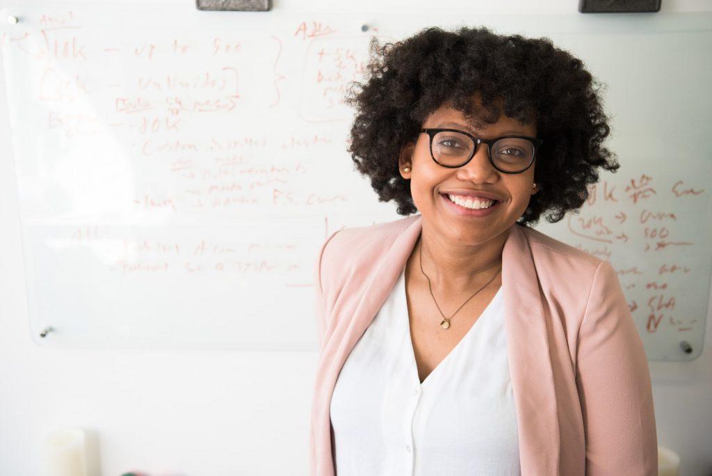 health-entrepreneur-success-how-to