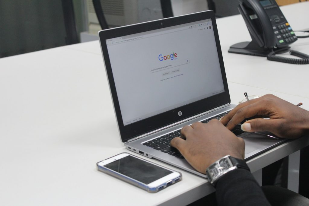 google-core-vital-update-means-to-you