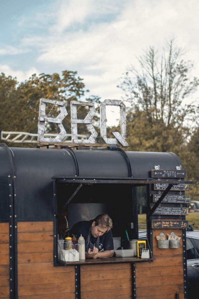 food-truck-small-business-success